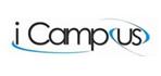 ICAMPUS