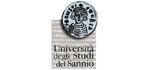Università di Benevento
